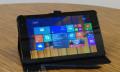 Gegen Chrome OS und Android: Senkt Microsoft Windows-Preis um 70 Prozent?