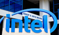Los beneficios de Intel se estancan
