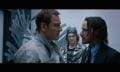 Trailer: X-Men - Days of Future Past