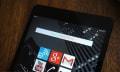 Coast, el navegador de Opera para iPad, elimina los botones y apuesta por los gestos