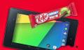 Nexus 7 und Nexus 4 KitKat Roms von Paranoid Android