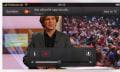 Telekom: Entertain To Go jetzt für das iPhone verfügbar, Android folgt im Dezember