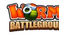 Worms Battlegrounds y Nutjitsu serán los primeros juegos independientes en la Xbox One