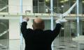 Ultraleichte Flugbots: BioniCopter und Seabird in Zeitlupe (Videos)