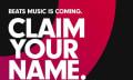 Beats Music startet im Januar in den USA, Bundesliga wandert aus