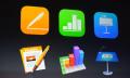 Apple bringt iWork-Features zurück