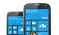 Archos confirma su intención de lanzar un teléfono con Windows Phone