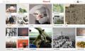 Pinterest te propondrá contenido en base a tus gustos