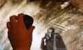 PS4-Hack: Shooter endlich mit Keyboard und Maus spielen