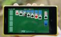 Solitario, Buscaminas y Mahjong llegan a Windows Phone 8 para arruinar tu productividad móvil