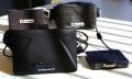 Oculus VR, Avegant y otros muchos se dan la mano impulsar la realidad virtual con la Immersive Technology Alliance