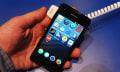 Masterplan: Mozilla will das Smartphone für 25 Dollar