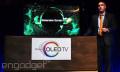 Schlechte Nachrichten: OLED-TVs werden erst in drei, vier Jahren bezahlbar