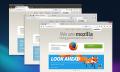 La interfaz Australis de Firefox se planta por fin en la versión Aurora