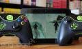 Google übernimmt gescheiterte Android-Spielefirma, passend zu Google-TV-Gerüchten