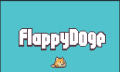 Flappy Doge: Hype-Game als Browseradaption