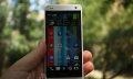 Details zum neuen HTC One mini geleakt