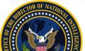 El tribunal FISA autoriza nuevamente a que la NSA obtenga metadatos de llamadas
