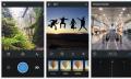 Instagram para Android se actualiza con una nueva interfaz y mejoras de rendimiento para los teléfonos de gama baja