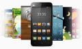 Xiaomi sigue in crescendo: 11 millones de smartphones distribuidos en el primer trimestre del año