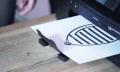AgIC quiere que imprimas tus propios circuitos con una impresora de inyección de tinta