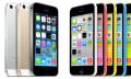 Los iPhone llegarán a la operadora más grande del mundo el 17 de enero