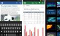 Office Mobile para Android e iOS es ahora totalmente gratis