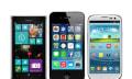 Fonlos: Berlin bekommt Smartphone-Mietservice
