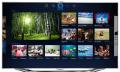 Neues Samsung TV SDK lässt einen mit dem Kühlschrank sprechen