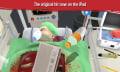 Surgeon Simulator da el salto al iPad; ahora podrás manipular las vísceras con tus deditos (con vídeo)