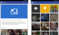 Google Play Kiosk: neue App für Feeds und Abos