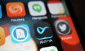 Geht endlich los: Ampya für Vodafone-Kunden