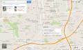 El nuevo Google Maps para PC ya está al alcance de todos los usuarios