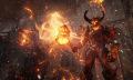 NVIDIA Tegra K1 soporta Unreal Engine 4