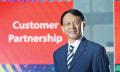 Acer nombra CEO al vicepresidente ejecutivo de ventas de TSMC