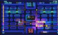 Video: Was wir über Pac Man noch nicht wussten
