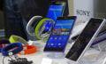 Sony Xperia Z2: Engadget nimmt 4K-Video auf und schießt Fotos
