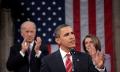Obamas Rede zur NSA-Reform hier Live ab 17 Uhr