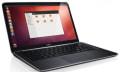 Dell Sputnik 3: Neuer Laptop für Entwickler kommt noch diesen Monat