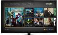 Amazon estaría ultimando un servicio de video gratuito (con publicidad)
