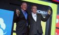 Microsofts Nokia-Übernahme ist in trockenen Tüchern