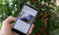 Bringt Nokia im April zwei Smartphones mit Windows Phone 8.1?