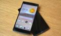 Oppo Find 7 por fin oficial: el primer móvil que saca fotos a 50 MP