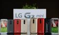 LG G2 mini kostet 350 Euro - bei Amazon Spanien