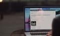 Yahoo dejará de permitir el acceso a su sitio con credenciales de Google y Facebook