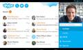 Skype cumple lo prometido mejorando la sincronización entre dispositivos y sus notificaciones