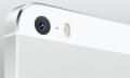 Neue Kamera fürs iPhone 6? Apple in Gesprächen mit Sony