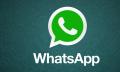 Una vulnerabilidad en WhatsApp deja al descubierto el historial de mensajes a otras apps