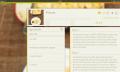 Sesame: App will Rezepte aus dem Internet besser organisieren