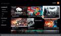 CloudLift, la nueva apuesta de OnLive para darte acceso a tus juegos en Steam